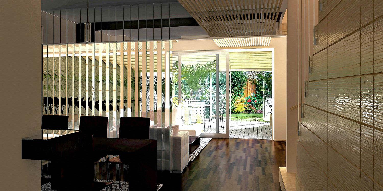 Enterijer-stan-Mutavdzic-Beograd-Studio-Alfirevic-arhitektura-arhitekta-01