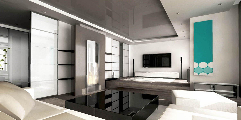 Enterijer-stan-Popovic-Beograd-Studio-Alfirevic-arhitektura-arhitekta-01