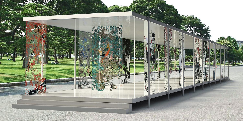 Ito-Jakuchu-paviljon-Tokio-Studio-Alfirevic-arhitektura-enterijer-arhitekta-01