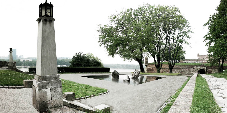 Japanska-cesma-Kalemegdan-Beograd-Studio-Alfirevic-arhitektura-enterijer-arhitekta-01