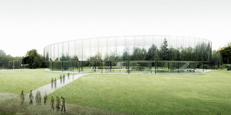 Muzej-savremene-umetnosti-Vojvodine-Novi-Sad-Studio-Alfirevic-arhitektura-enterijer-arhitekta-01