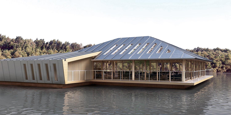 Splav-kafe-restoran-4U-Beograd-Studio-Alfirevic-arhitektura-enterijer-arhitekta-01