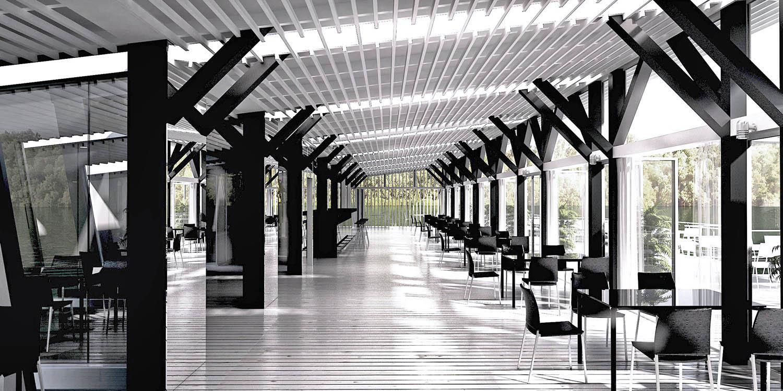 Splav-kafe-restoran-Negativ-Beograd-Studio-Alfirevic-arhitektura-enterijer-arhitekta-02