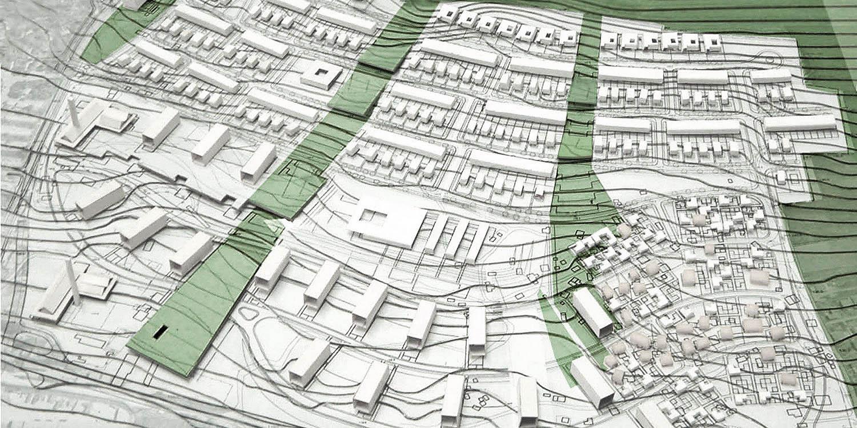 Stambeno-naselje-Visnjicko-polje-Beograd-Studio-Alfirevic-arhitektura-enterijer-arhitekta-01