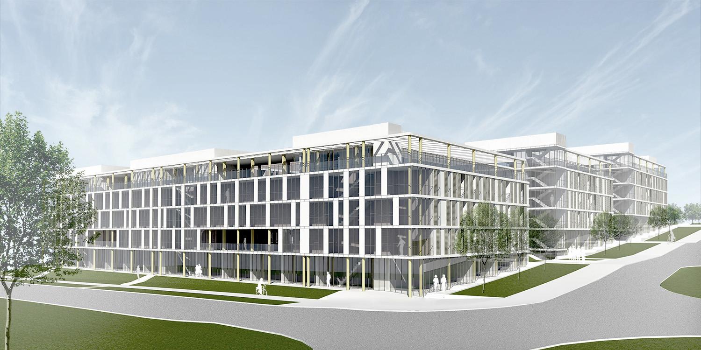 Stambeno-poslovni-kompleks-Rasadnik-Lazarevac-Studio-Alfirevic-arhitektura-enterijer-arhitekta-01