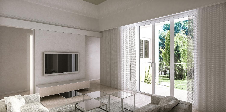 Enterijer-salonski-stan-RDJDKC-Beograd-Studio-Alfirevic-arhitektura-arhitekta-01