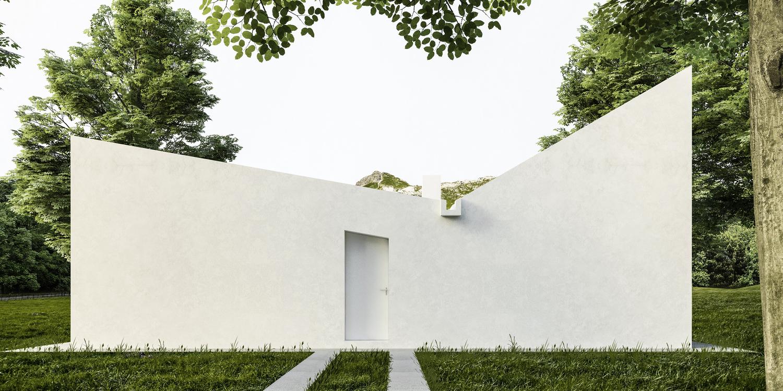 Solarna-atrijumska-kuca-Studio-Alfirevic-arhitektura-enterijer-arhitekta-01