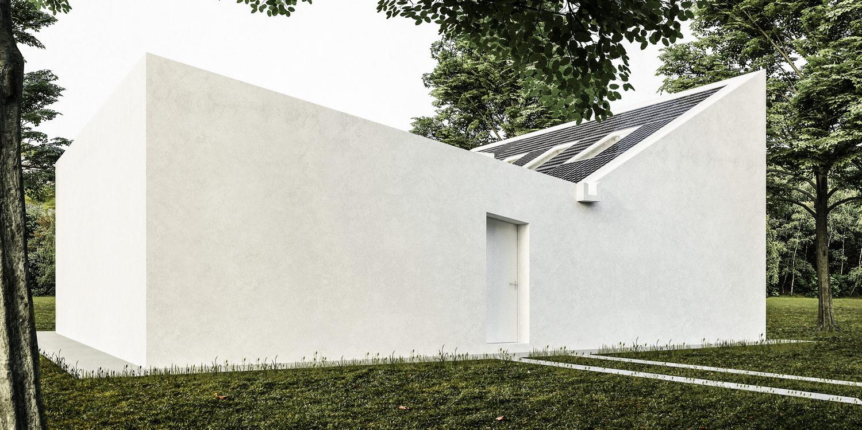 Solarna-atrijumska-kuca-Studio-Alfirevic-arhitektura-enterijer-arhitekta-02-e1498852696479