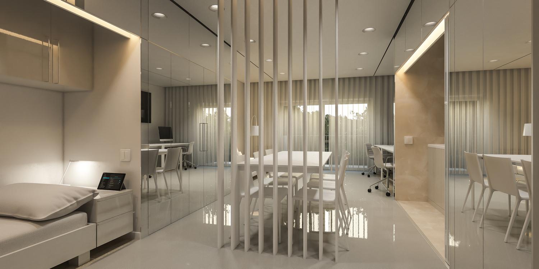Enterijer-stan-Minimal-43-Beograd-Studio-Alfirevic-arhitektura-arhitekta-osnova-plan-01