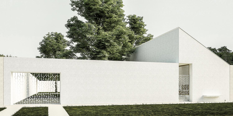 Solarna-vojvodjanska-kuca-Studio-Alfirevic-arhitektura-enterijer-arhitekta-01