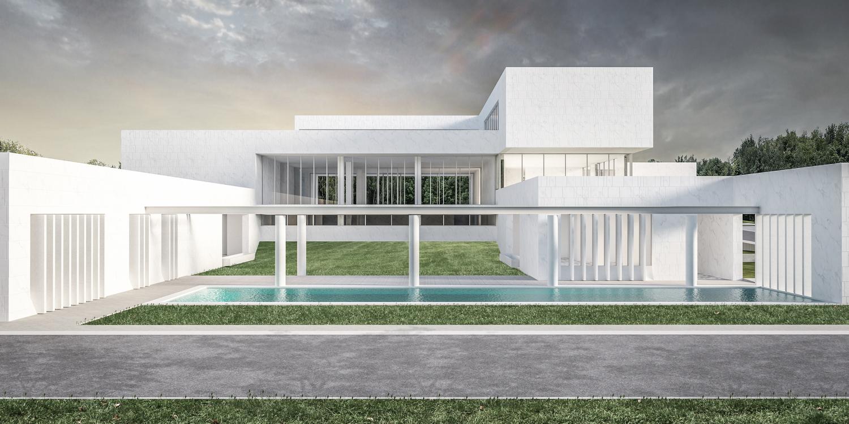 Ambasada-Srbije-Kanbera-Studio-Alfirevic-arhitektura-enterijer-arhitekta-03