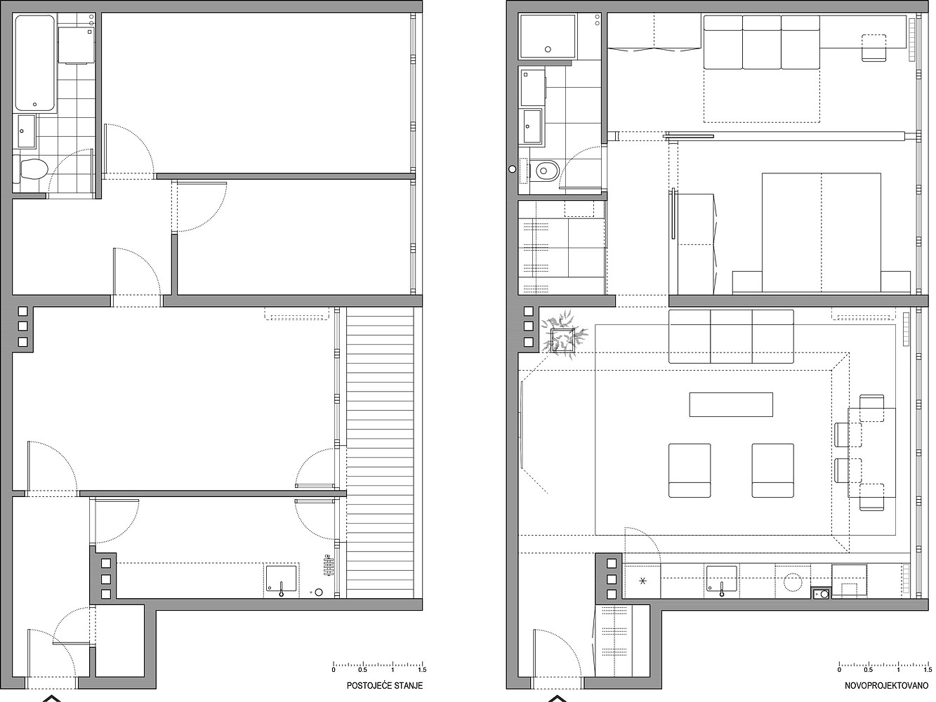 Enterijer-stan-Andreu-Beograd-Studio-Alfirevic-arhitektura-arhitekta-00