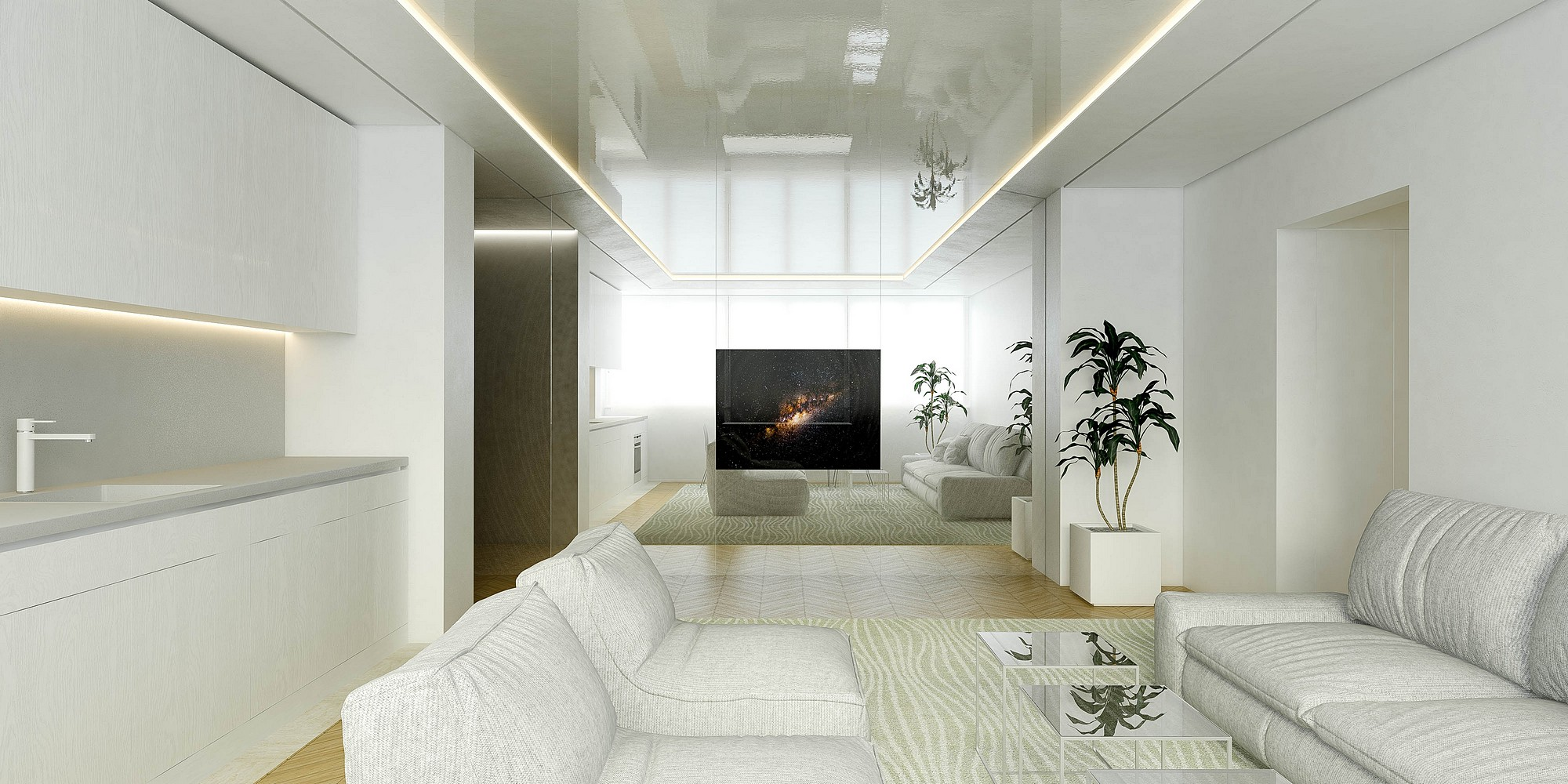 Enterijer-stan-Andreu-Beograd-Studio-Alfirevic-arhitektura-arhitekta-01
