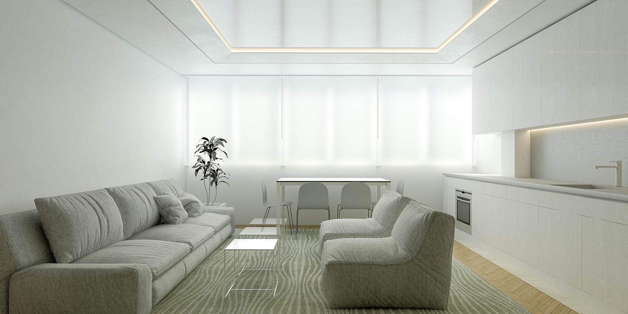 Enterijer-stan-Andreu-Beograd-Studio-Alfirevic-arhitektura-arhitekta-02