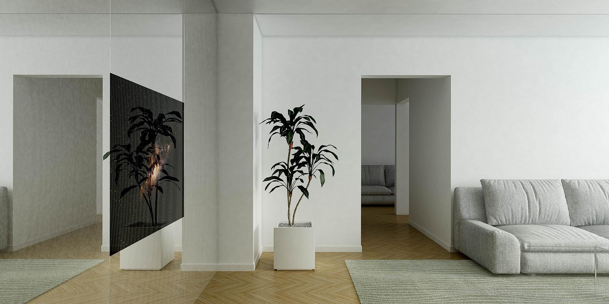 Enterijer-stan-Andreu-Beograd-Studio-Alfirevic-arhitektura-arhitekta-03