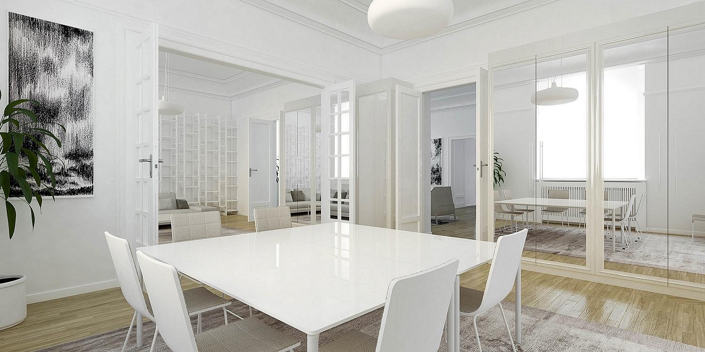 Enterijer-salonski-stan-Vulovic-Beograd-Studio-Alfirevic-arhitektura-arhitekta-04