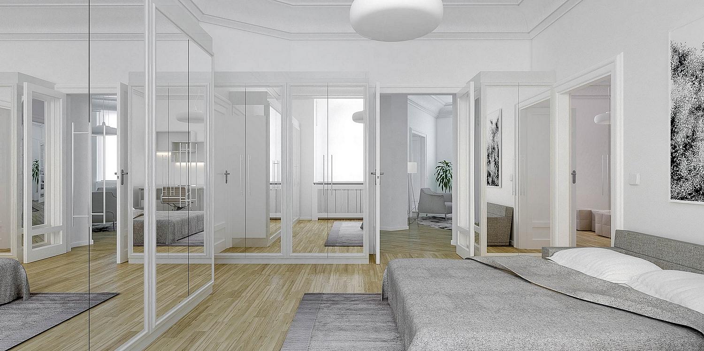 Enterijer-salonski-stan-Vulovic-Beograd-Studio-Alfirevic-arhitektura-arhitekta-05