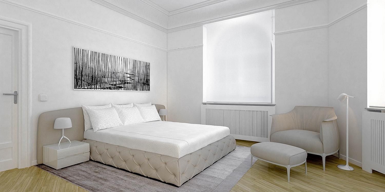 Enterijer-salonski-stan-Vulovic-Beograd-Studio-Alfirevic-arhitektura-arhitekta-06