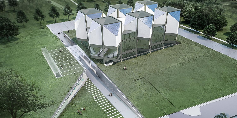 Paviljon-Muzej-savremene-umetnosti-Beograd-Studio-Alfirevic-arhitektura-arhitekta- 02