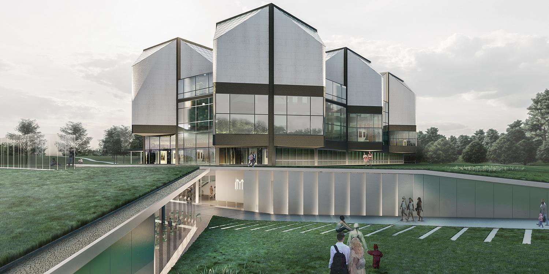 Paviljon-Muzej-savremene-umetnosti-Beograd-Studio-Alfirevic-arhitektura-arhitekta- 03