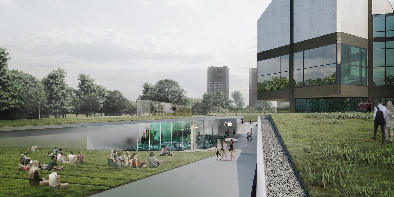 Paviljon-Muzej-savremene-umetnosti-Beograd-Studio-Alfirevic-arhitektura-arhitekta- 04