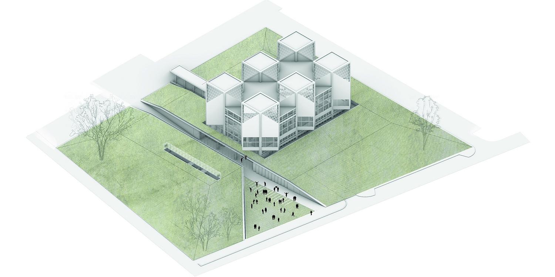 Paviljon-Muzej-savremene-umetnosti-Beograd-Studio-Alfirevic-arhitektura-arhitekta- 06
